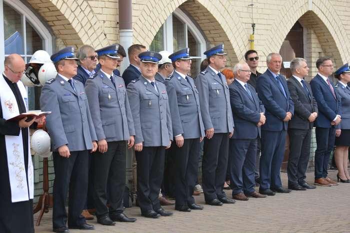rusza_budowa_nowego_akademika20