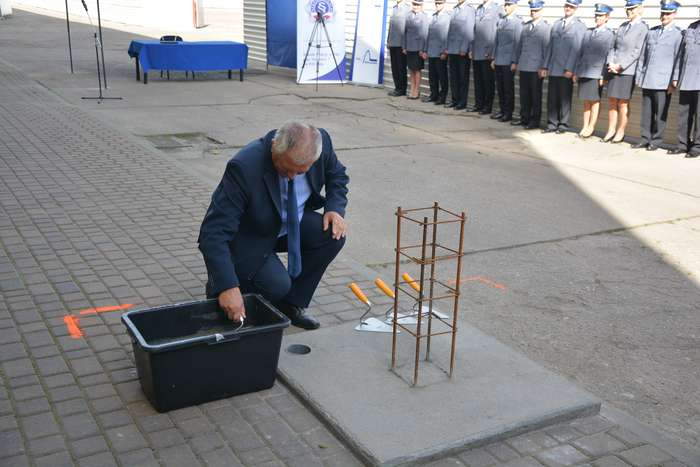 rusza_budowa_nowego_akademika43
