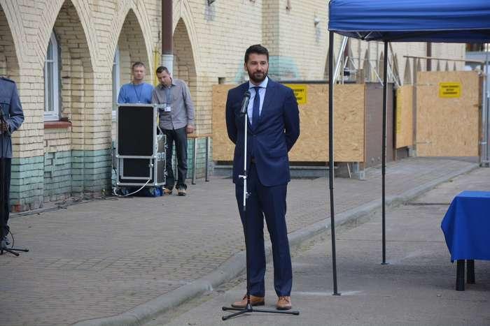 rusza_budowa_nowego_akademika60