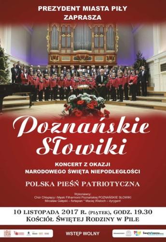 Poznanskie_Slowiki