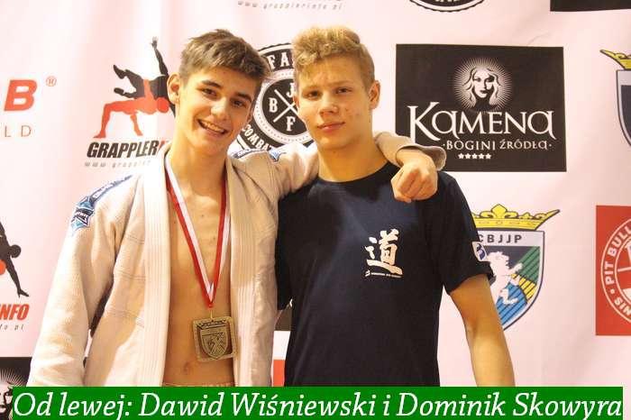 dawid_wisniewski_mistrzem00