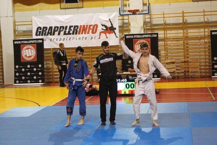 dawid_wisniewski_mistrzem02