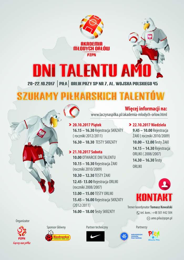 dni_talentu00