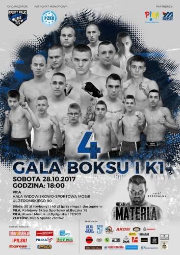 jutro_gala_boksu