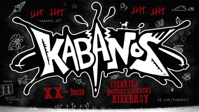 kabanos_na_barce01