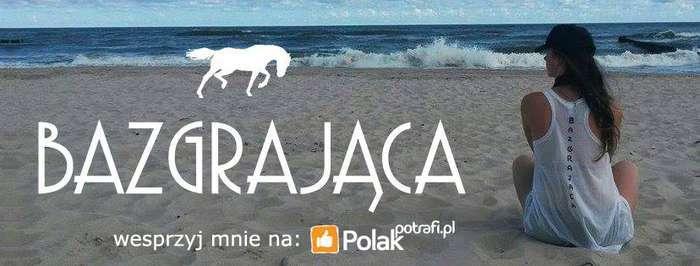 pilanka_zbiera_na_teledysk00