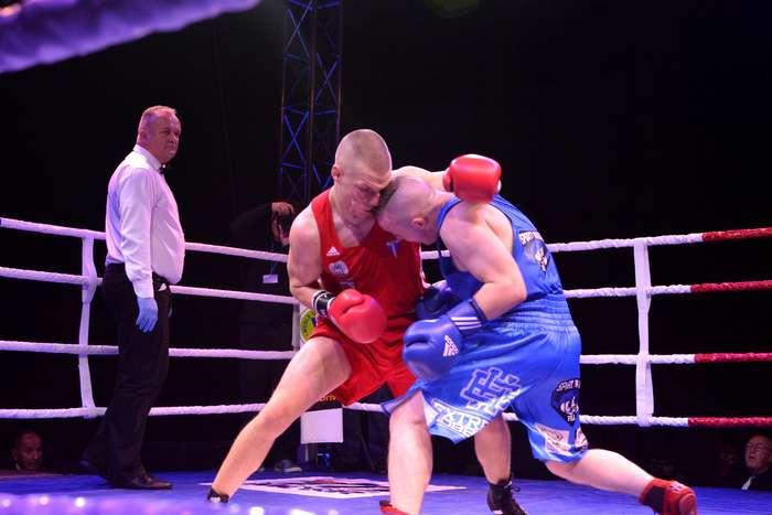 za_nami_gala_boksu108