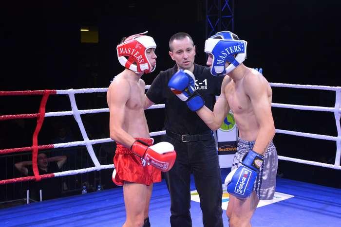 za_nami_gala_boksu111
