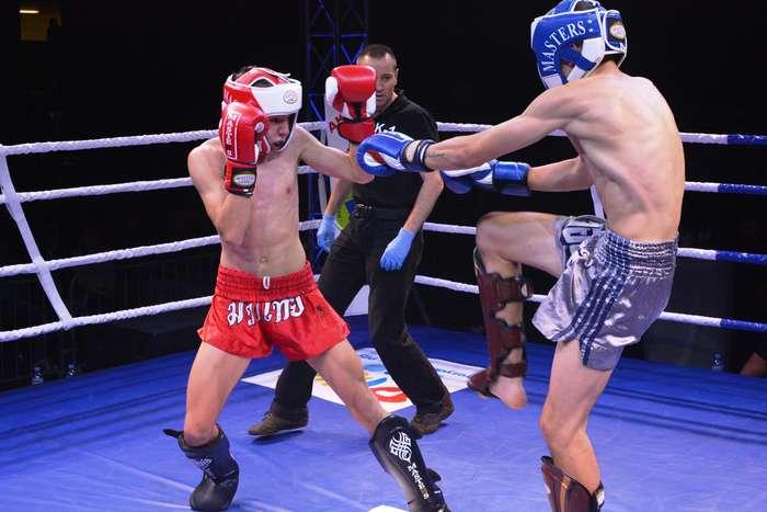 za_nami_gala_boksu113