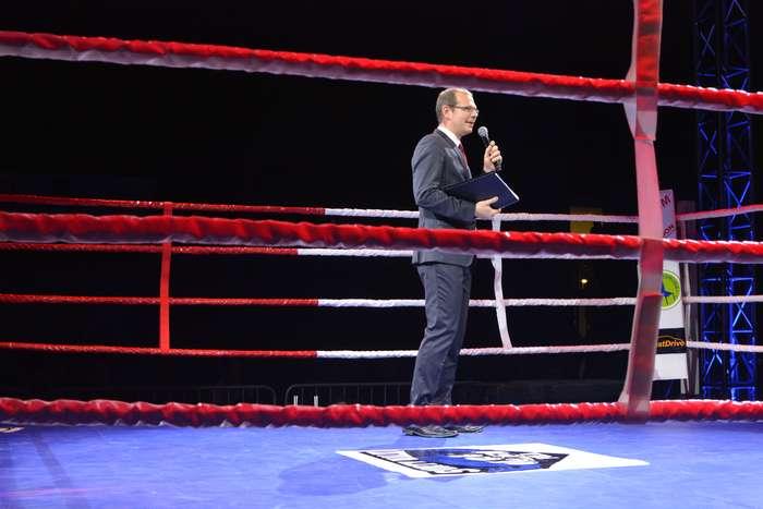 za_nami_gala_boksu12