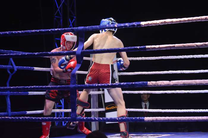 za_nami_gala_boksu126