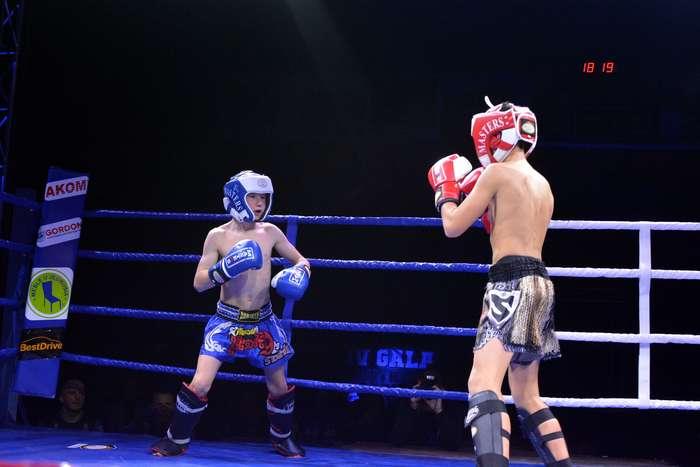 za_nami_gala_boksu15