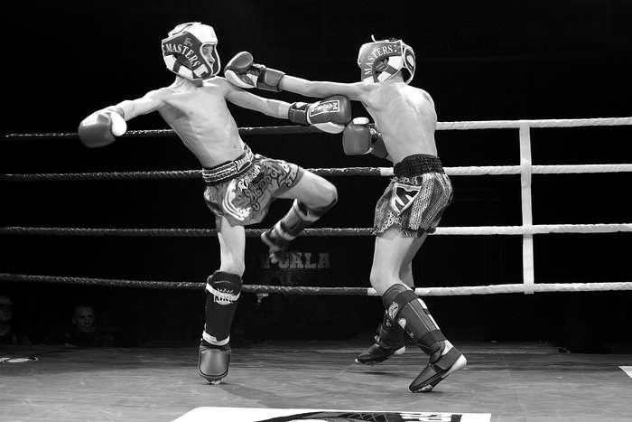 za_nami_gala_boksu18