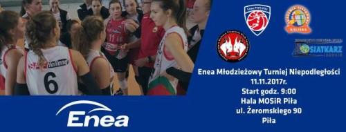Enea_Mlodziezowy_Turniej