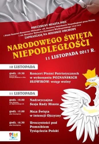 Pilskie_obchody_Narodowego