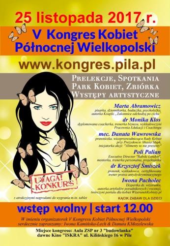 W_Pile_odbedzie_sie_Kongres