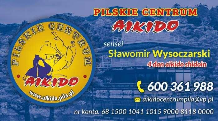 aikodo00
