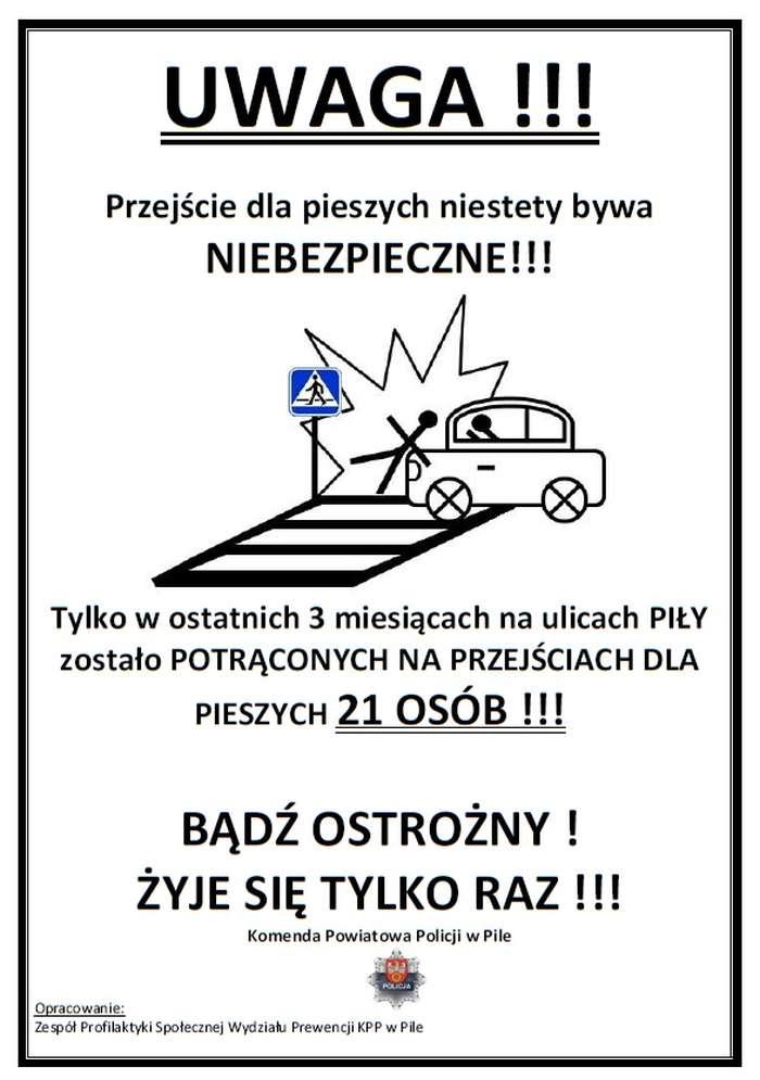 blyskamy_swiatlami_na_przejsciach00