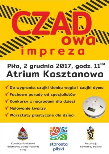 czadowa_impreza