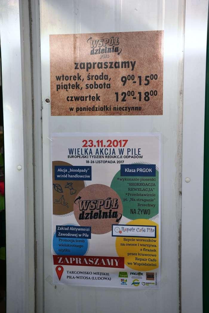 ekologiczna_swiadomosc17