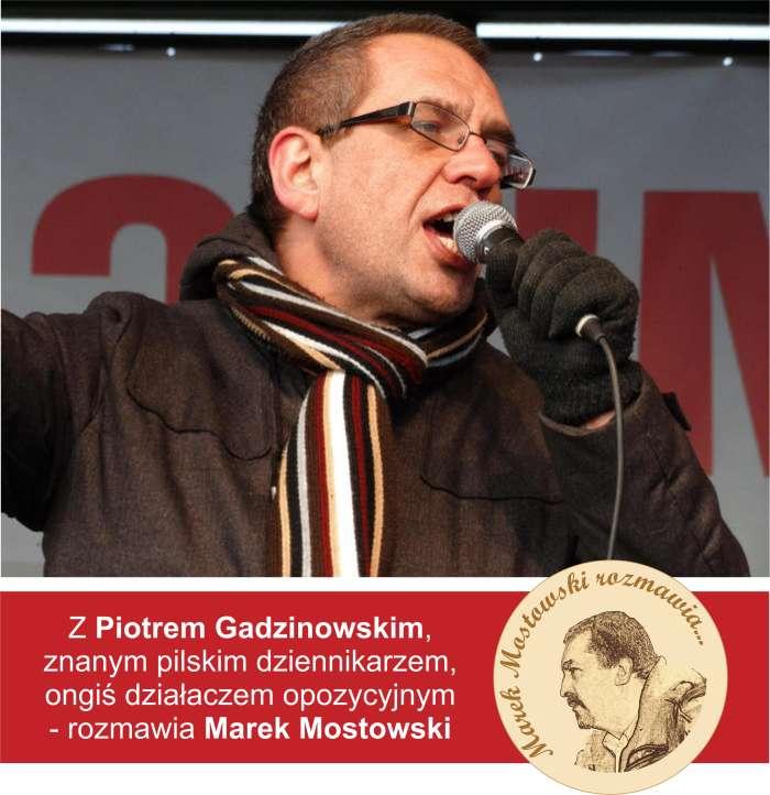 gadzinowski_wywiad00