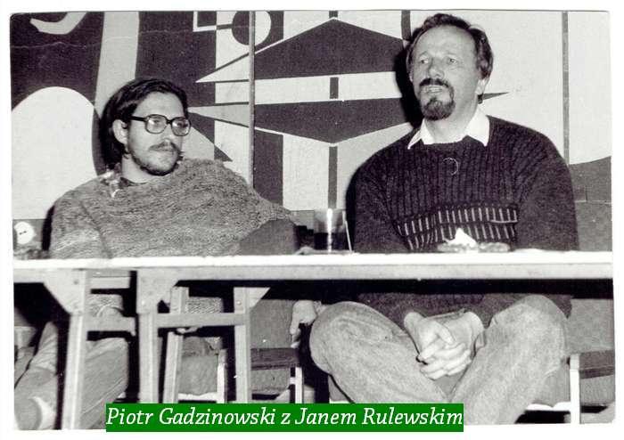 gadzinowski_wywiad04
