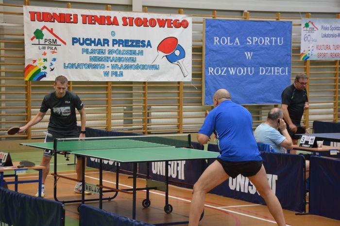 jubileuszowy_turniej_tenisa01