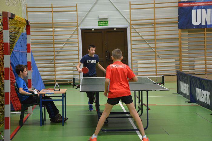 jubileuszowy_turniej_tenisa04