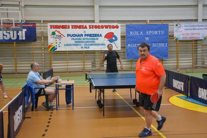 jubileuszowy_turniej_tenisa06