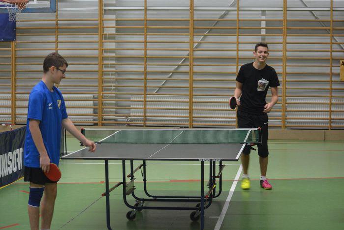 jubileuszowy_turniej_tenisa10