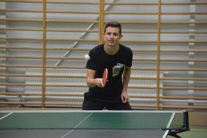 jubileuszowy_turniej_tenisa11