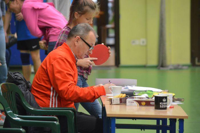 jubileuszowy_turniej_tenisa12