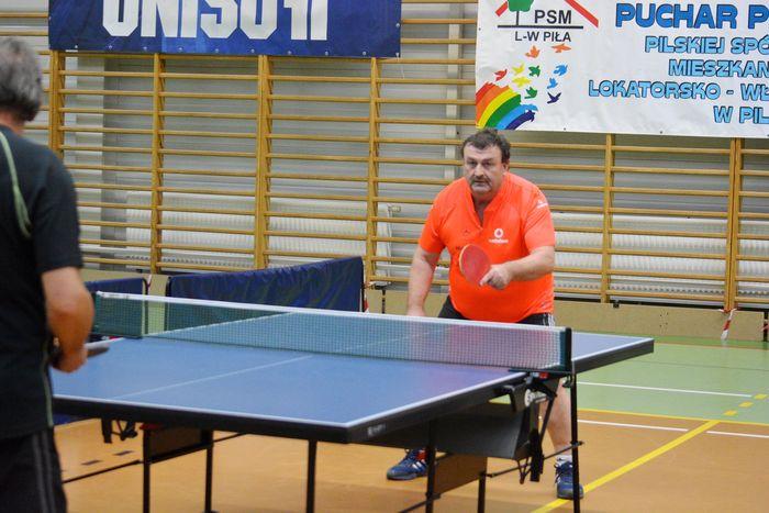 jubileuszowy_turniej_tenisa15