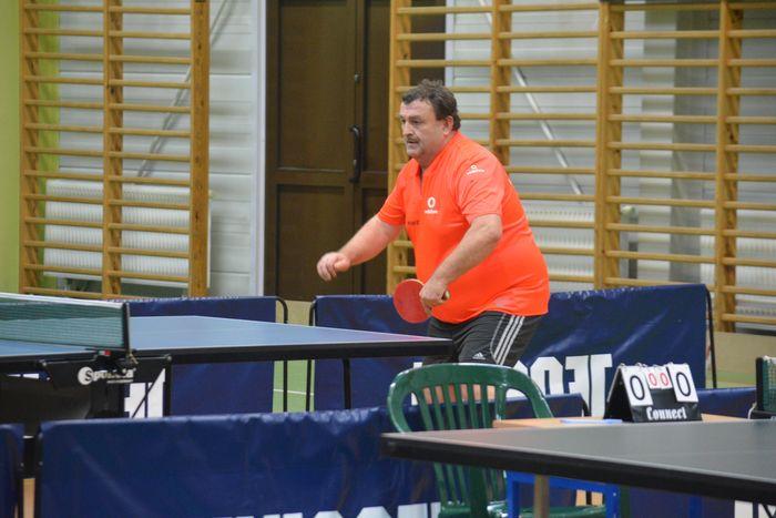 jubileuszowy_turniej_tenisa16