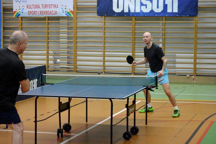 jubileuszowy_turniej_tenisa17