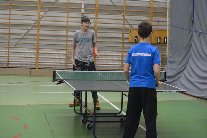 jubileuszowy_turniej_tenisa19