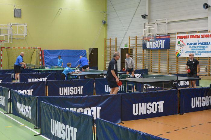 jubileuszowy_turniej_tenisa22