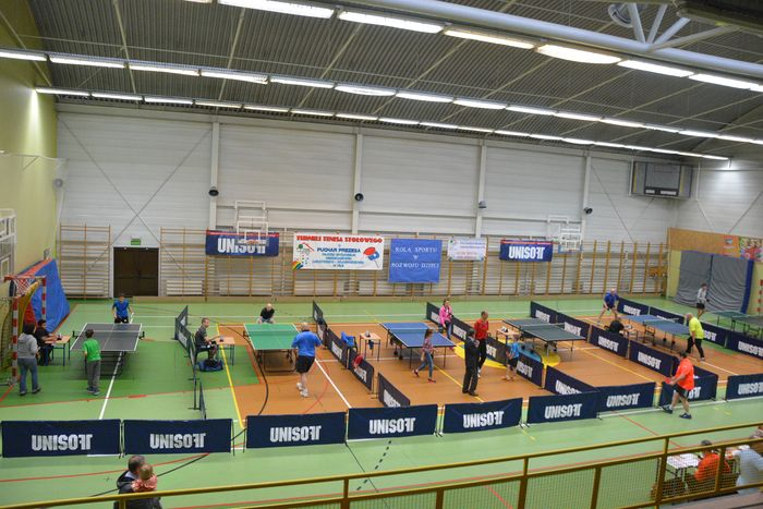 jubileuszowy_turniej_tenisa24