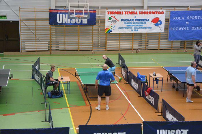 jubileuszowy_turniej_tenisa27