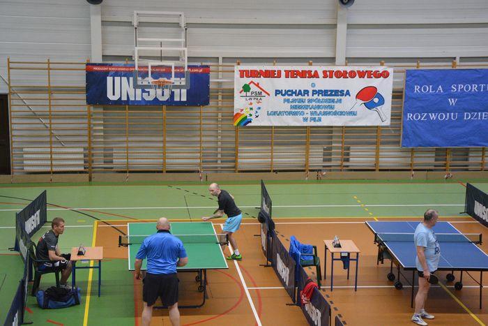 jubileuszowy_turniej_tenisa29