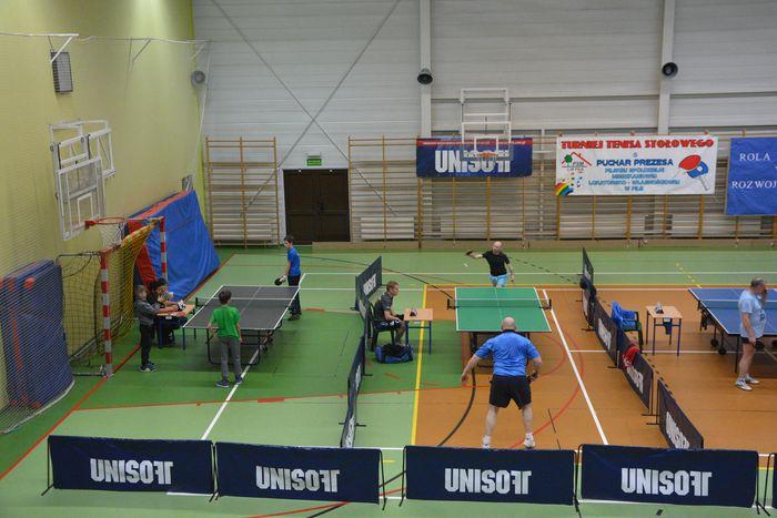 jubileuszowy_turniej_tenisa30