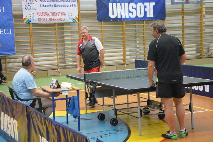 jubileuszowy_turniej_tenisa35