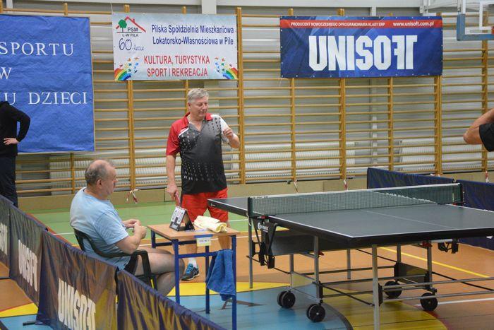 jubileuszowy_turniej_tenisa36