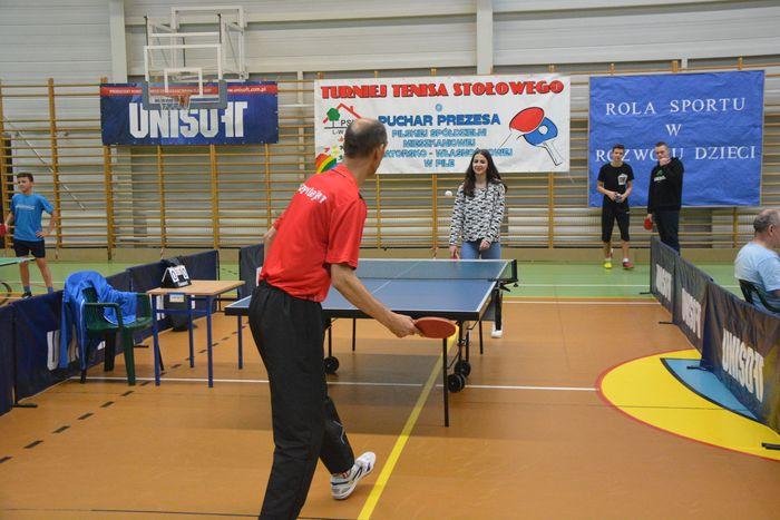 jubileuszowy_turniej_tenisa40