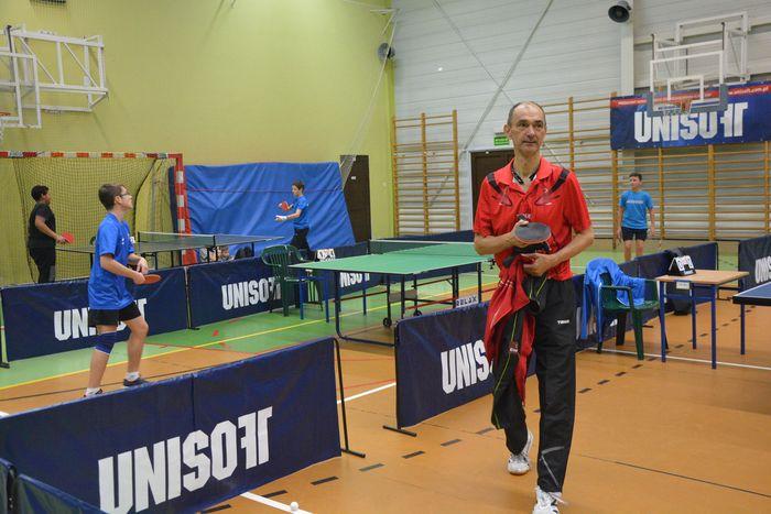 jubileuszowy_turniej_tenisa41