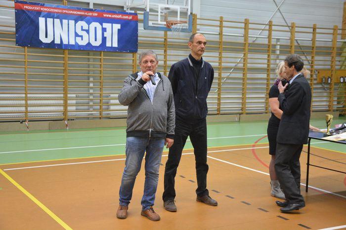 jubileuszowy_turniej_tenisa42