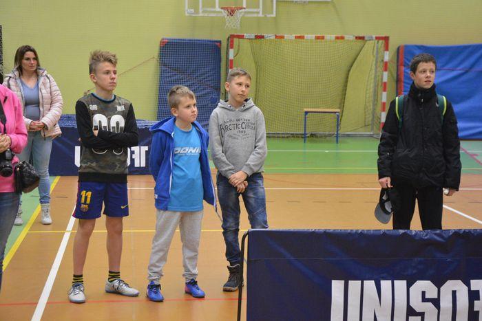 jubileuszowy_turniej_tenisa44