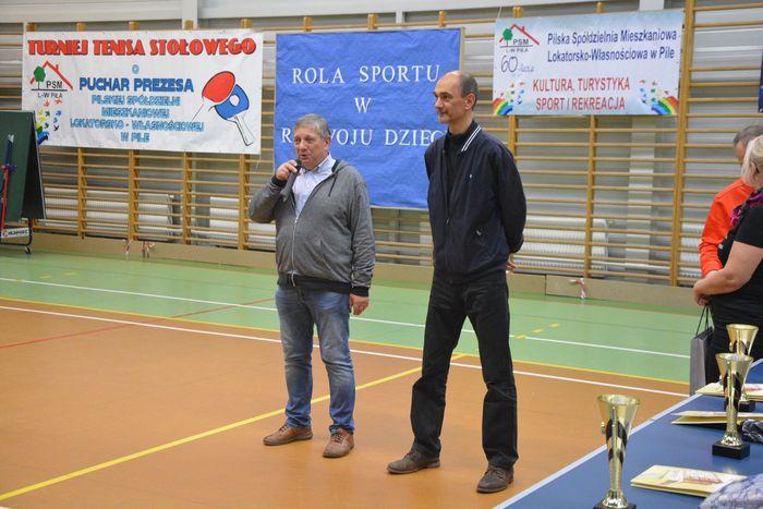 jubileuszowy_turniej_tenisa45