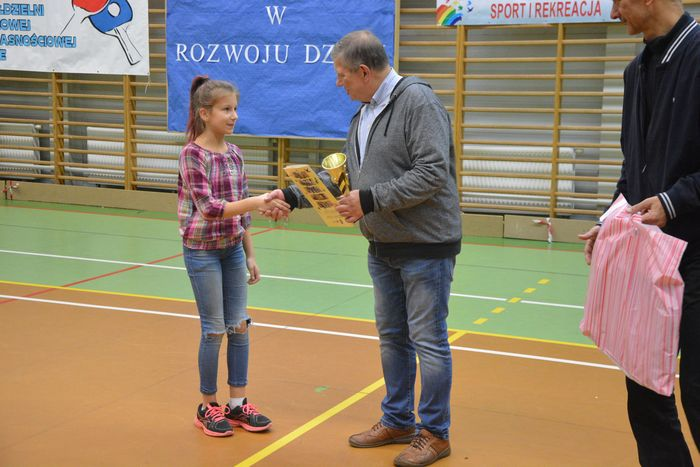 jubileuszowy_turniej_tenisa47
