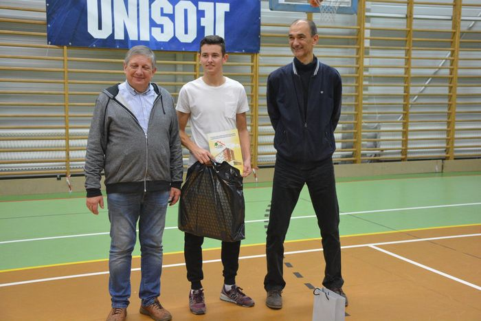 jubileuszowy_turniej_tenisa49